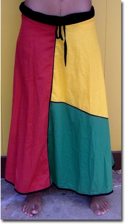 Alaska Sales And Service >> Roots Geometric Skirt - Reggae And Rasta Hawaii Clothing ...
