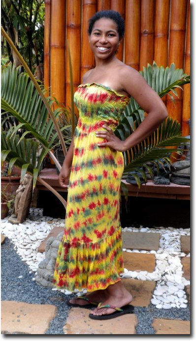 Reggae and Rasta Women's Clothing and Wear - HD Wallpapers